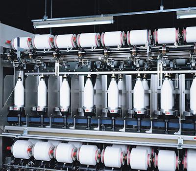 纺织工业皮带